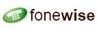 Fonewise