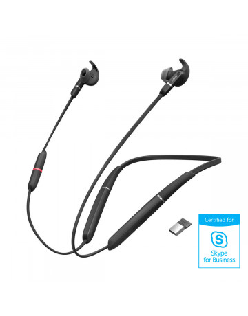 Jabra Evolve 65e MS