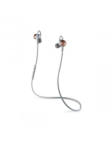 Plantronics Bluetooth høretelefoner BackBeat GO 3