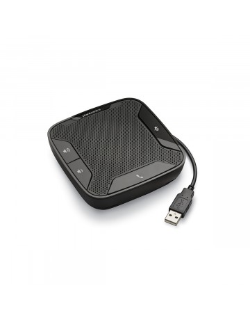 Plantronics Calisto P610 speakerphone