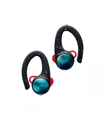 Plantronics BackBeat FIT 3100 Black