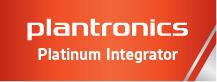 Zinuss - Plantronics partner
