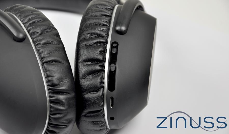 Sennheiser MB 660 UC headset