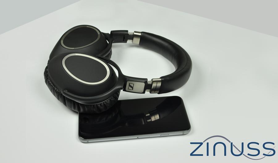 Sennheiser MB 660 UC review
