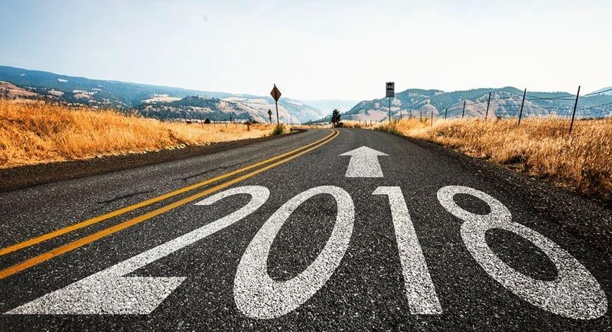 Årets headset lander allerede i januar!
