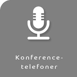 Konferencetelefon