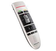 USB-diktafon uden software