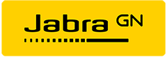 Jabra software